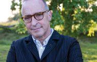 Talk Review: 'An Evening with David Sedaris' at Strathmore Music Center