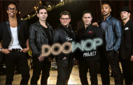 Concert Review: 'The Doo Wop Project' with Jack Everly and the BSO SuperPops