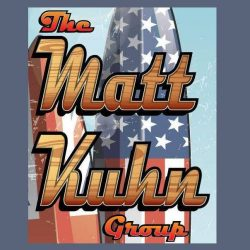News: The Matt Kuhn Group to Perform at Mardi Gras Celebration Presented by Kiwanis Club of Severna Park