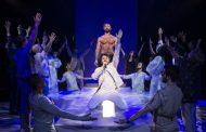 Theatre Review: 'Jesus Christ Superstar' at Signature Theatre