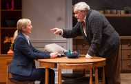 Theatre Review: 'The Father' at Studio Theatre