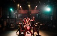 Theatre Review: 'Urinetown: The Musical' at NextStop Theatre Company
