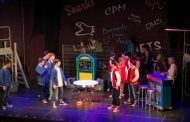 Theatre Review: 'West Side Story' at Children's Playhouse of Maryland