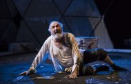 Theatre Review: 'King Lear' at WSC Avant Bard