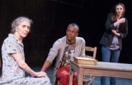 Theatre Review: 'Still Life with Rocket' by Theater Alliance at Anacostia Playhouse