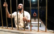Theatre Review: 'The Return' by Mosaic Theater Company of DC at Atlas Performing Arts Center