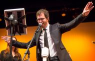 Concert Review: 'DECLASSIFIED: Ben Folds Presents' with National Symphony Orchestra at the Kennedy Center