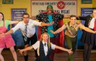 Theatre Review: 'The 25th Annual Putnam County Spelling Bee' at McLean Community Players
