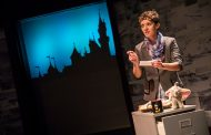Theatre Review: 'The Happiest Place on Earth' at The Hub Theatre