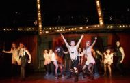 Theatre Review: 'Cabaret' at the Kennedy Center