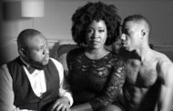 Theatre Review: 'Chicago' by ArtsCentric at The Motor House