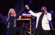 Concert Review: 'Jane Krakowski and Tituss Burgess' with National Symphony Orchestra Pops