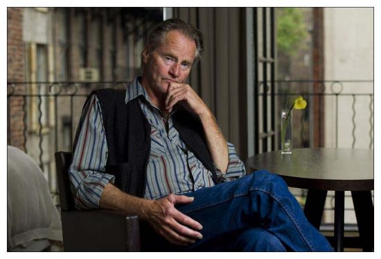 In Memoriam: Sam Shepard
