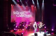 Theatre Review: 'The Simon and Garfunkel Story' at Strathmore Music Hall