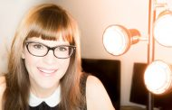 Concert Review: 'Lisa Loeb' at AMP Strathmore