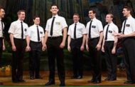 Theatre Review: 'The Book of Mormon' at The Kennedy Center