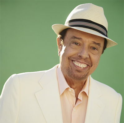 Concert Review: Sergio Mendes at the Music Center at Strathmore