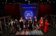 Theatre Review: 'Assassins' at NextStop Theatre