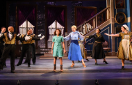 Theatre Review: 'Annie' at Olney Theatre Center