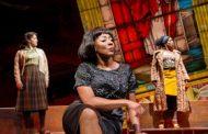 Theatre Review: 'Nina Simone: Four Women' at Arena Stage