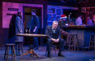 Theatre Review: 'An Irish Carol' at the Keegan Theatre