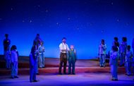 Opera Review: 'The Little Prince' at The Kennedy Center