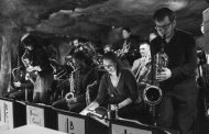 Concert Review: 'The Bohemian Caverns Jazz Orchestra' at the Mansion at Strathmore