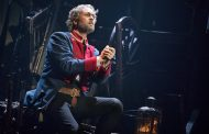 Theatre Review: 'Les Miserables' at the National Theatre