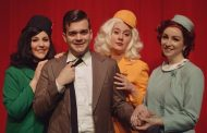 Theatre Review: 'Boeing, Boeing' at Port Tobacco Players