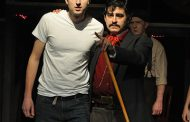 Theatre Review: 'Assassins - A Musical' by Dominion Stage at Gunston Theatre Two