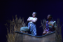 Theatre Review: 'Unnecessary Farce' at Keegan Theatre