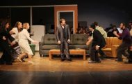 Theatre Review: 'Company' by The Fredericktowne Players