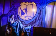 Theatre Review: 'Imogen' by Pointless Theatre at The Dance Loft on 14th