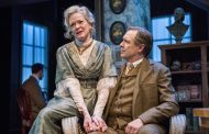 Theatre Review: 'Long Day's Journey Into Night' at Everyman Theatre