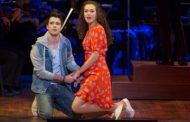 Concert Review: 'West Side Story in Concert' by National Symphony Orchestra Pops at The Kennedy Center