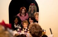 Theatre Review: 'Steel Magnolias' at Kensington Arts Theatre