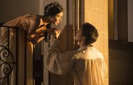 Dance Review: 'Romeo and Juliet' at The Washington Ballet