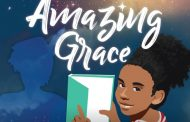 Theatre Review: 'Amazing Grace' at the College of Southern Maryland
