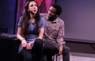 Theatre Review: 'This Is All Just Temporary' at Convergence Theatre