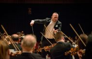 Concert Review: 'Shostakovich' at Philadelphia Orchestra