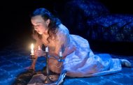 Theatre Review: 'The Glass Menagerie' at Annapolis Shakespeare Company