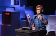 Theatre Review: 'Becoming Dr. Ruth' at Theater J