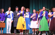 Theatre Review: 'Bye Bye Birdie' at Gateway Community Theatre