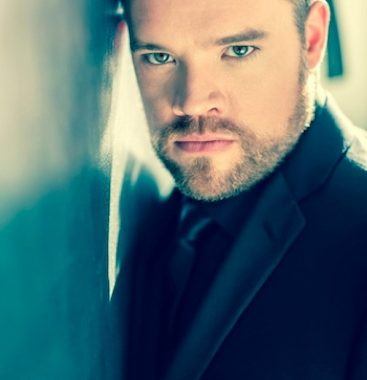 Music Review: 'Brian Mulligan, Baritone, and Timothy Long, Pianist,' at The Kennedy Center