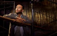 TV Theatre Review: 'Jesus Christ Superstar: Live in Concert' on NBC