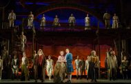 Opera Review: 'Candide' at Washington National Opera