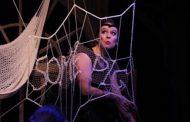 Theatre Review: 'Charlotte's Web' at Creative Cauldron