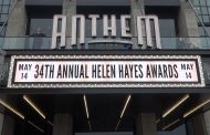 Video: Highlights from The 34th Annual Helen Hayes Awards