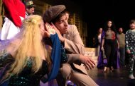 Theatre Review: 'Big Fish' at Silhouette Stages
