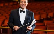 'A Quick 5' with Michael Feinstein